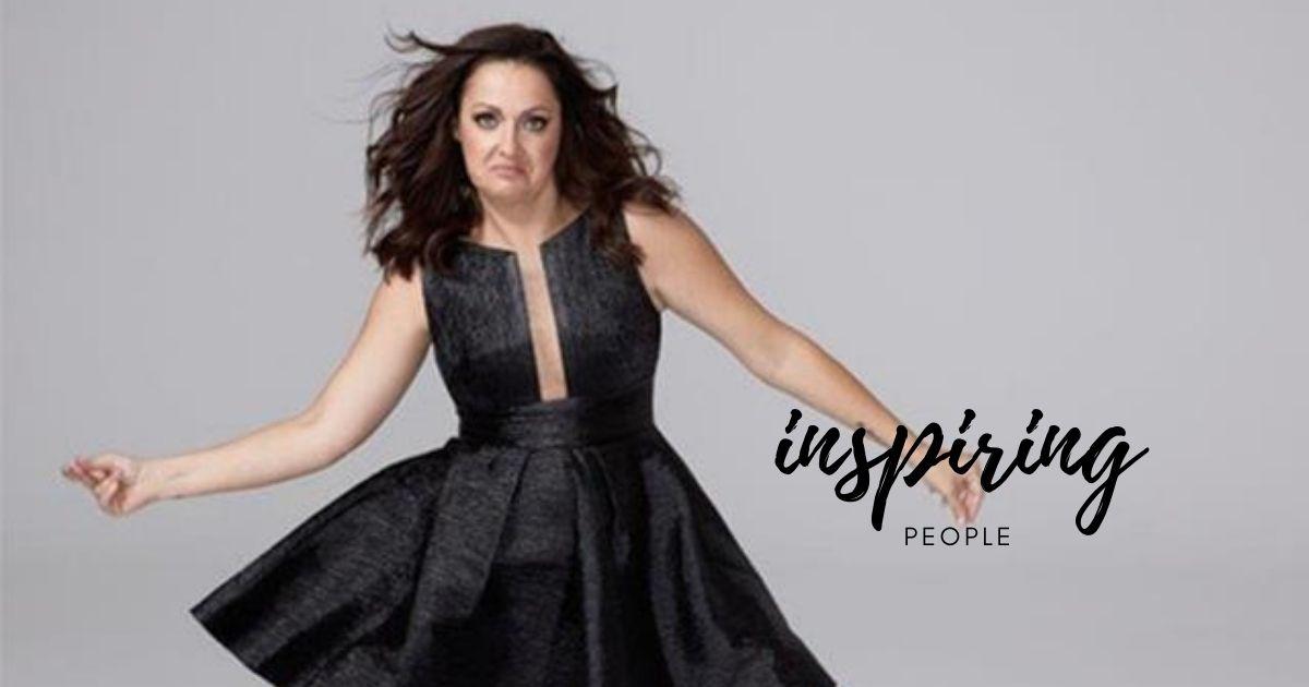 inspiring people InBooming Blog
